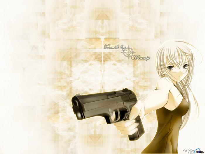 4928889_anime_157.jpg (700x525, 126Kb)