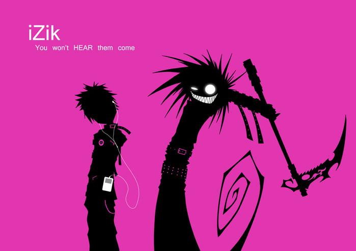 4165993_iZik__by_2Dark.jpg (699x493, 84Kb)