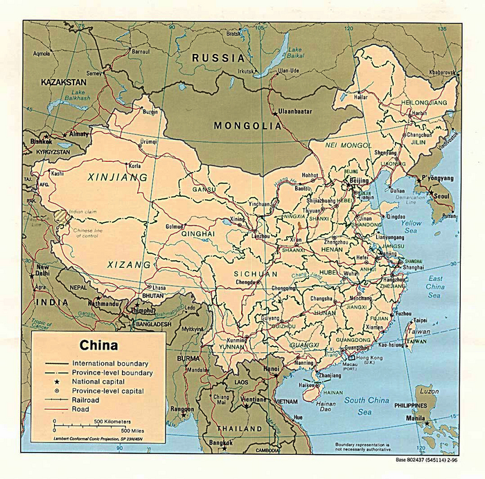 map_china.jpg (700x692, 651Kb)