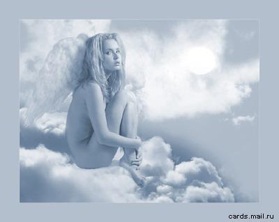 ангел.jpg (400x319, 21Kb)