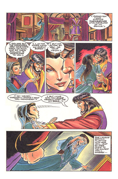 page-12.jpg (462x699, 225Kb)