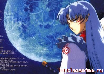 inuyasha_art_N0035.jpg (395x283, 38Kb)