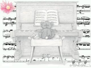 Piano.jpg (320x240, 15Kb)