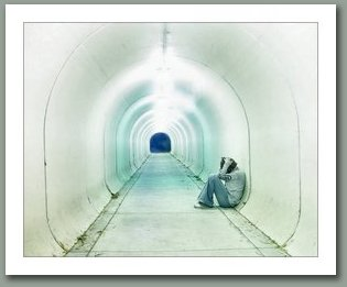 5489447_4666064_svetluyy_tunnel.jpg (315x261, 14Kb)