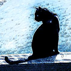 Чёрная_Кошка1.jpg (236x236, 115Kb)