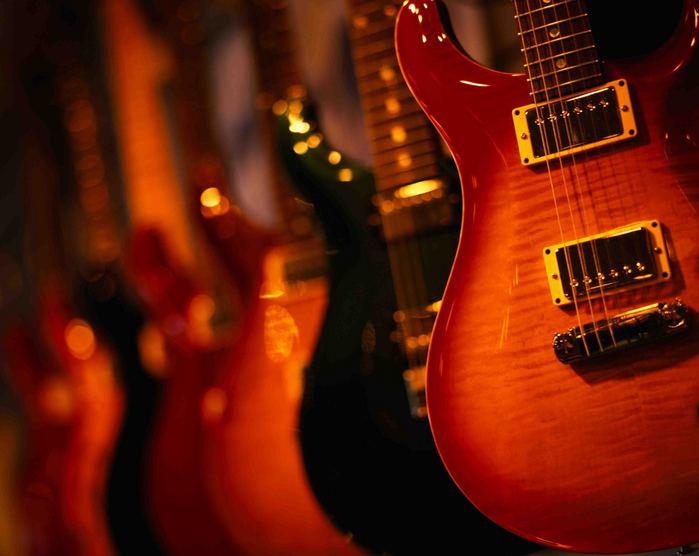 Гитары-1.jpg (699x556, 65Kb)