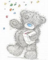 teddy38.jpg (170x210, 14Kb)