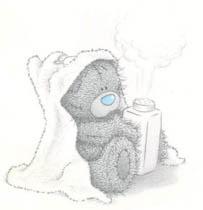 teddy55.jpg (203x210, 8Kb)