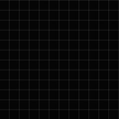 5203531_Bez_imeni3.jpg (239x239, 29Kb)