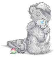 5899623_teddy43.jpg (191x197, 11Kb)