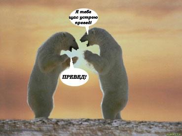 2_медведя_превед.jpg (369x276, 29Kb)