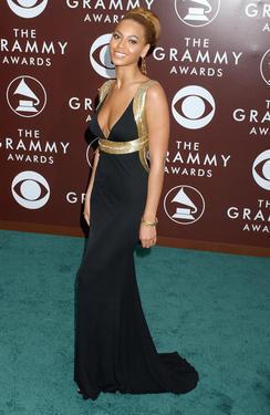 5810626_th_Beyonce_DeGuire_4413877.jpg (244x375, 26Kb)