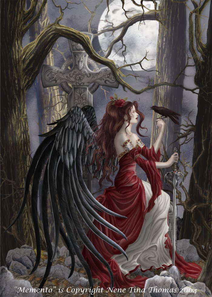 Дарк ангел.jpg (700x979, 161Kb)