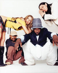 black_eyed_peas.jpg (200x250, 48Kb)