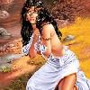 5959326_20060221_061037.jpg (100x100, 7Kb)