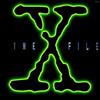 xfiles01.jpg (100x100, 7Kb)