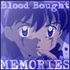 memories1.jpg (100x100, 4Kb)