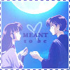 ryan_inuyashasangomirmeant2.jpg (100x100, 5Kb)