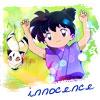 KohakuChildInnocence01.jpg (100x100, 5Kb)