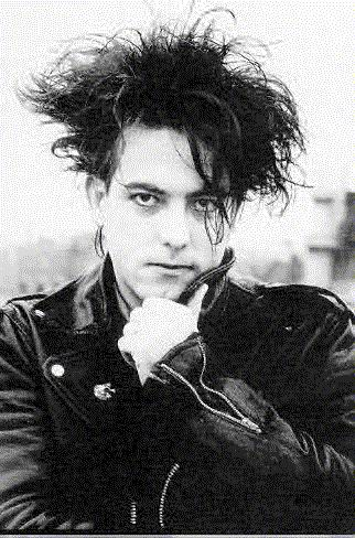 The Cure 090.jpg (322x488, 52Kb)