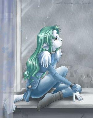 In_rain.jpg (300x381, 19Kb)