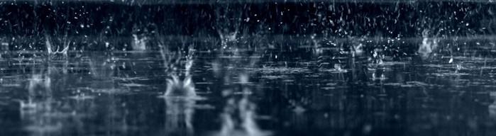 Rain_of_feelings_by_Homy.jpg (699x192, 38Kb)