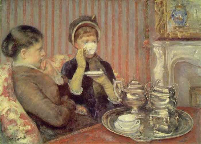 Cassatt_Mary_Tea_1879-1880.jpg (700x502, 35Kb)