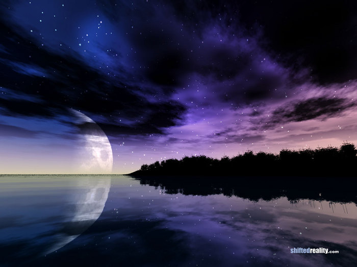 night_comes_down.jpg (700x525, 56Kb)