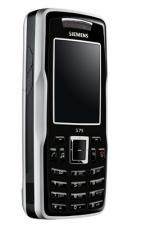 E1F802E1-9753-F3D1-DBF5680E6350111D.jpg (150x225, 24Kb)