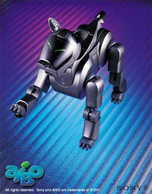 Aibo_Robot_Dog_.jpg (309x394, 23Kb)