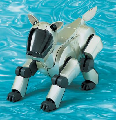 that's-amazing-robot-dog.jpg (400x413, 131Kb)