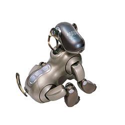 sony_aibo_ers_7m3_robot_dog.jpg (250x250, 8Kb)