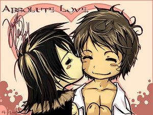 Absolute_Love__by_kisu_ayla.jpg (300x226, 27Kb)