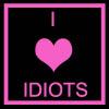 Я люблю идиотов.jpg (100x100, 14Kb)