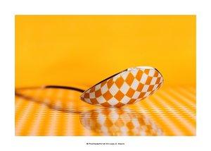 5331486_Orange_Vanilla_by_Gwarf.jpg (300x214, 9Kb)