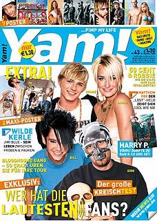 yam_08.jpg (228x320, 31Kb)