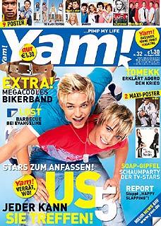 yam_03.jpg (228x320, 31Kb)