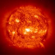 sun1.jpg (177x177, 51Kb)