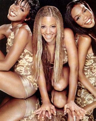 Destiny_27s_Child_010.jpg (319x400, 40Kb)