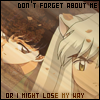 forgetme.png (100x100, 22Kb)