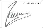 autographyjay.jpg (150x100, 21Kb)