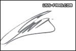 autographychris.jpg (150x100, 22Kb)