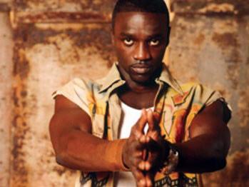 Akon_004.jpg (349x262, 26Kb)