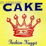 cake.jpg (150x150, 58Kb)