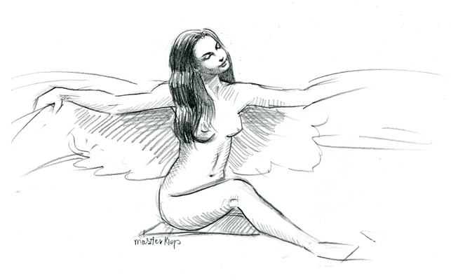 angel.jpg (643x400, 67Kb)
