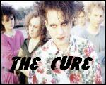 The Cure 1761.JPG (150x121, 6Kb)