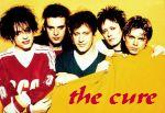 The Cure 056.jpg (150x103, 6Kb)