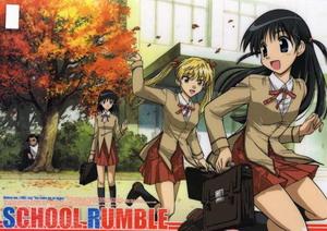 schoolrumble.jpg (300x212, 34Kb)