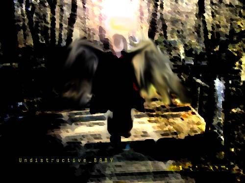 Ангел среди могил copy.jpg (500x375, 55Kb)