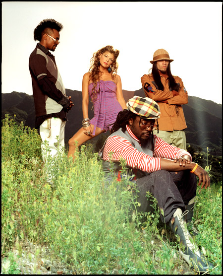 3016038_blackeyedpeas_450.jpg (450x556, 115Kb)